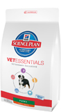 Hills vet essentials puppy large breed